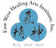 Natural Healing Alternative Medicine – Madison, WI