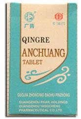 Qingre