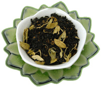 Wedding Chai Tea